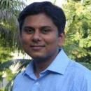 Shashikant Patil photo
