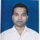 Shankar Dayal photo