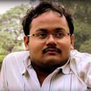 Sugata Das photo