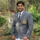 Dhaval Srang photo
