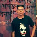 Debojyoti Choudhury photo