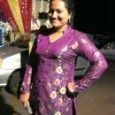 Priyasha P. photo