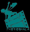 Photoshala photo