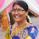 Jaya Lakshmi photo