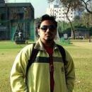 Supriyo Debnath  photo