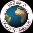 Edgemap Training Centre photo