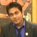 Yashaswi Priyadarshi photo