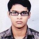 Soumyajyoti  Das photo