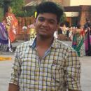 Nisant M  Sethia photo