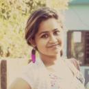 Sugandha R. photo