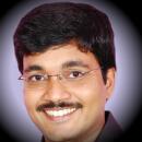 Rajesh  Boda photo
