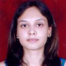 Vijaya R. photo