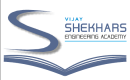Vijay Shehkar Engineering Academy photo