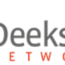 Deeksha Network photo