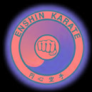 Enshin Karate photo