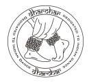 Dharohar- Dedicated to Indian Dance photo