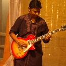 Nandan Sahis photo