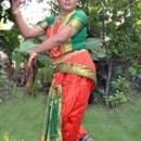 Puja Raj photo
