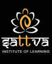 Sattva Institute Of Learning photo