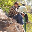 Amit A photo