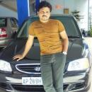 Akumarthi Anil Varma photo