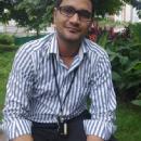 Kamal Tripathi photo
