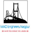 Mad_Engineers_Nagpur photo