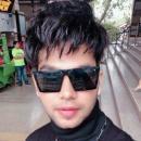 Ameett Lahut photo