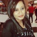 Chandraboli D. photo