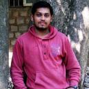 Naveen B. photo
