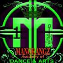 Manorangz dance academy - 9003848249 photo