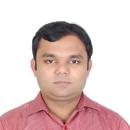 Saurabh Sinha photo