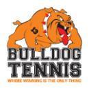 Bulldog Sportz Management Pvt Ltd photo