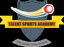 Talent Sports Academy photo