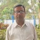 Sambhu Nath  Palit photo