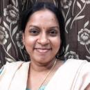 Srilakshmi J. photo
