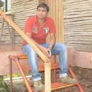 Bishwas Kumar Singh photo