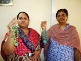 Women Skill Development courses