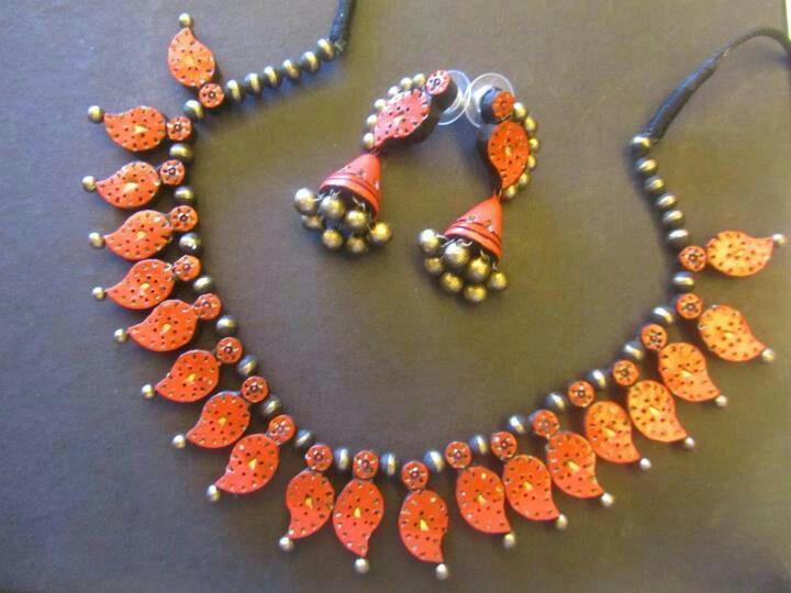 Kundan jewellery making classes in bangalore dating