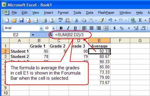 Как сделать формулу в экселе через если 146