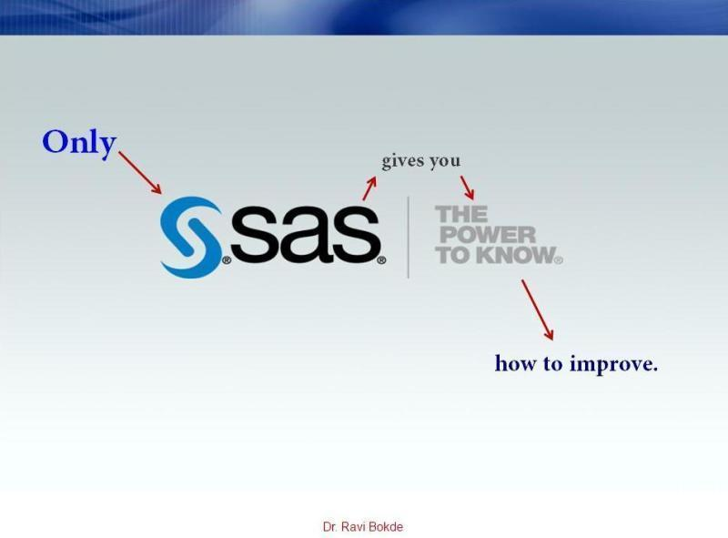 how to change the locale language on SAS  Stack Overflow