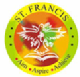 St.Francis International School