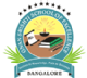Gnan Srishti School Of Excellence