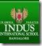 Indus International School