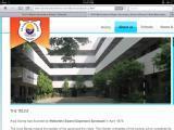 D.A.V. Higher Secondary School