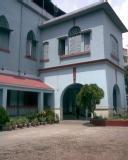 St. Agnes Convent School