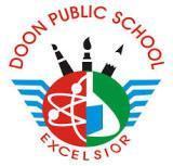 Doon Public School