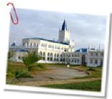 Sarla Birla Academy