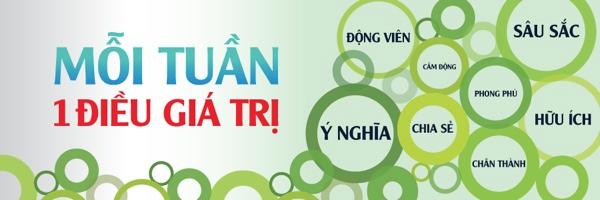Hình ảnh: tgm.vn