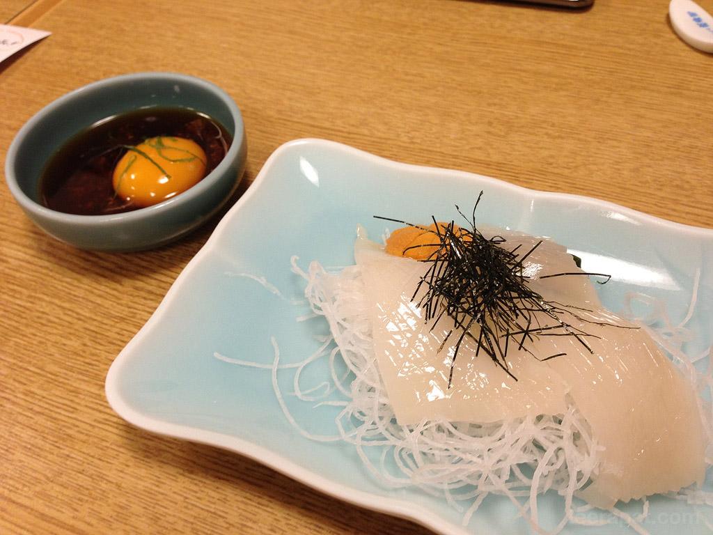 hokkaidoI_028
